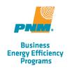 DNV GL Energy Services USA Inc.