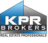 KPR Brokers, LLC