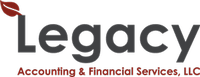 Legacy Accounting & Financial Services LLC