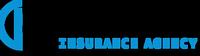 Okray Insurance Agency LLC