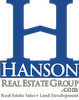 Hanson Real Estate Group