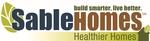 Sable Developing, Inc.