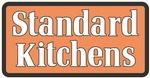 Standard Kitchens