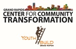 Center for Community Transformation / Bethany Christian Services
