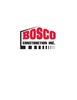 Bosco Construction, Inc.