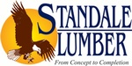 Standale Lumber & Supply