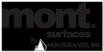 Mont Granite