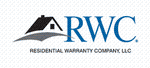 Residential Warranty Company LLC