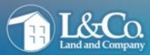 Land & Homes, Inc.