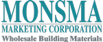 Monsma Marketing Corporation