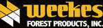 Weekes Forest Products, Inc.