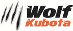 Wolf Kubota