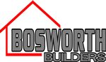 Bosworth Builders