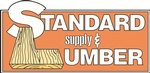 Standard Lumber/Standard Kitchens