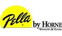 Pella Windows & Doors by HORNE