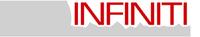 Infiniti Custom Homes, Inc.