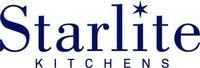 Starlite Kitchens