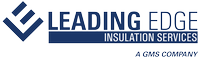 Leading Edge Insulation Services