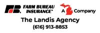 The Landis Agency ~ Michigan Farm Bureau