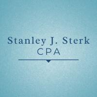 Stan Sterk