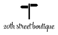 20th Street Boutique