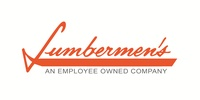 Lumbermen's, Inc.