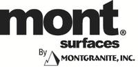 Mont Surfaces