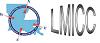 LMICC & IFFCBANO