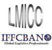 IFFCBANO/LMICC