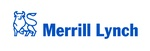 Merrill Lynch, Pierce, Fenner & Smith, Inc.