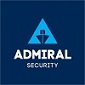 Admiral Security Services Inc.