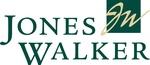 Jones Walker LLP