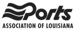 Ports Association of Louisiana