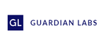 Guardian Labs