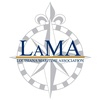 Louisiana Maritime Association (LAMA)