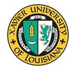Xavier University of Louisiana Confucius Institute