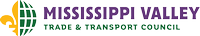 Mississippi Valley Trade and Transport Council