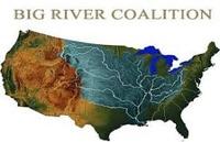 Big River Coalition