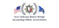New Orleans-Baton Rouge Steamship Pilots Association