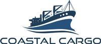Coastal Cargo Company, LLC