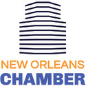 New Orleans Chamber of Commerce