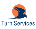 Turn Services, LLC