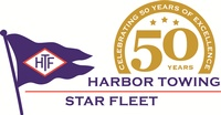 Harbor Towing & Fleeting LLC