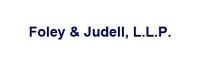 Foley & Judell, L.L.P