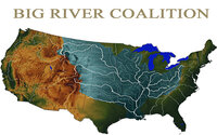 Big River Coalition