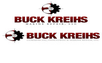 Buck Kreihs Marine Repair
