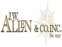 J. W. Allen & Co., Inc.