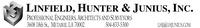 Linfield, Hunter & Junius, Inc.
