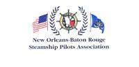 New Orleans - Baton Rouge Steamship Pilots Association