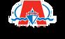 Associated Terminals LLC